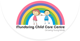 Mundaring Child Care Centre