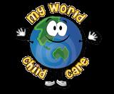 My World Child Care