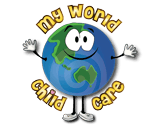My World Child Care (Midvale)