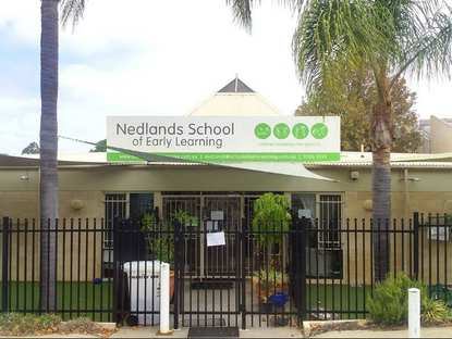 Nedlands School of Early Learning