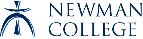 Newman College Out Of School Care