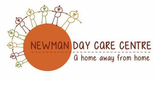 Newman Day Care Centre
