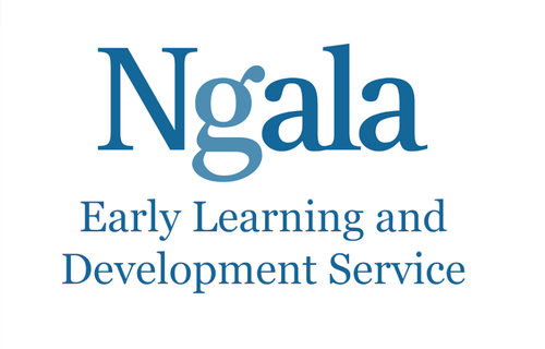 Ngala Early Learning and Development Service