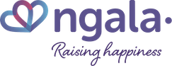Ngala Early Learning and Development Service Perth Airport
