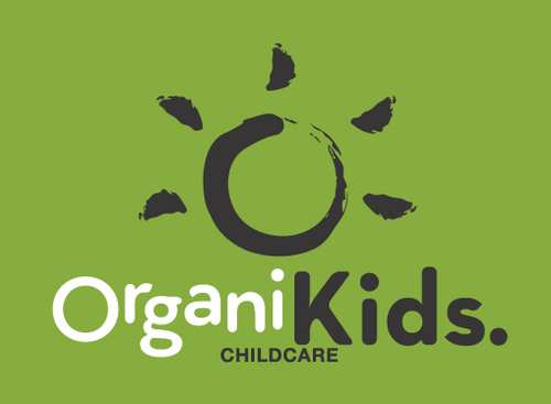 OrganiKids Childcare