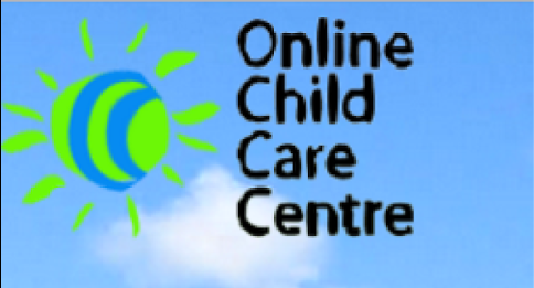 Online Child Care Centre