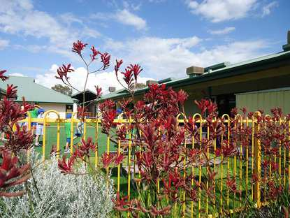 Orana Outside School Hours Care