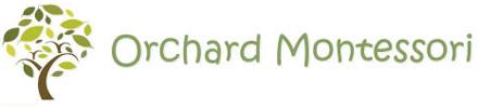 Orchard Montessori