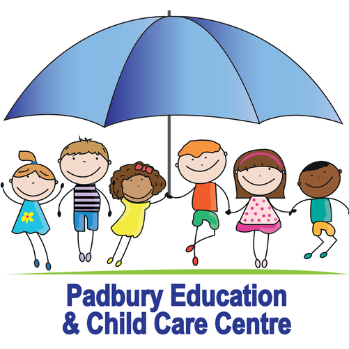 Padbury Education & Child Care Centre Ltd