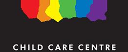 Pearsall Child Care Centre
