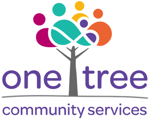 One Tree c-Verse Perth Individual