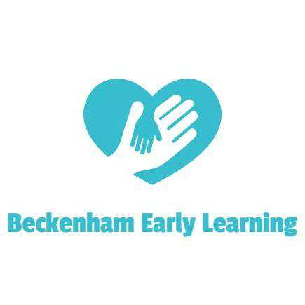 Beckenham Early Learning