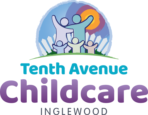 Tenth Avenue Childcare Inglewood