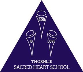Sacred Heart Primary School Thornlie Child Care Centre