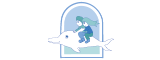 Sanctuary Child Care Centre