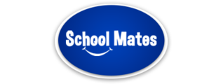 School Mates OSHC