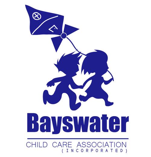 Silverwood Child Care Centre
