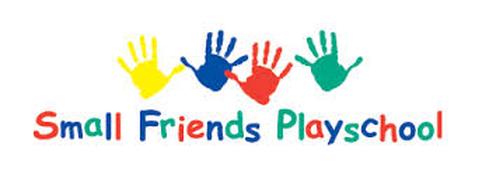 Small Friends Playschool Singleton