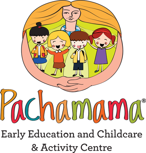 Pachamama Early Education and Childcare