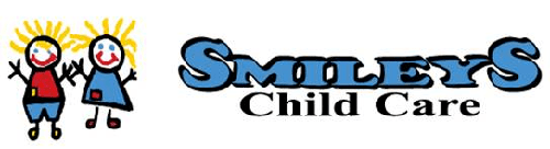 Smiley's Child Care Centre
