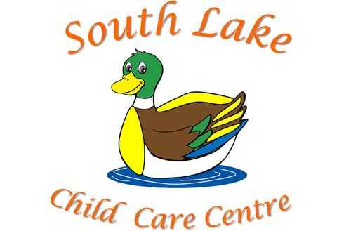 South Lake Child Care Centre
