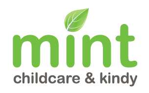 Mint Child Care and Kindy