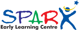 Sparx Early Learning Centre - Eden Hill