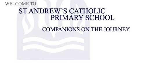 St Andrews OSHClub
