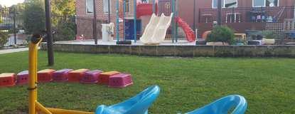 Stepping Stones Child Development Centre