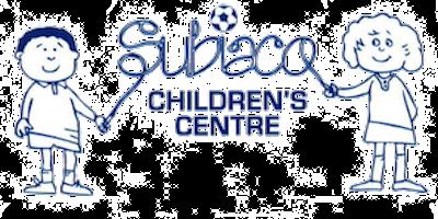 Subiaco Children's Centre