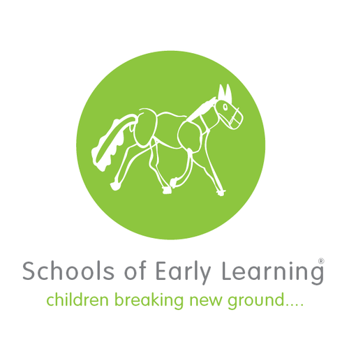 Subiaco School of Early Learning