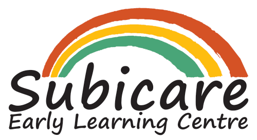 SUBICARE EARLY LEARNING CENTRE