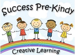 Success Pre-Kindy
