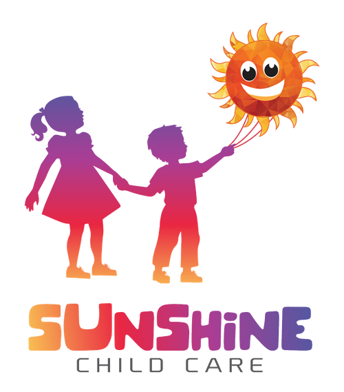 Sunshine Child Care Centre