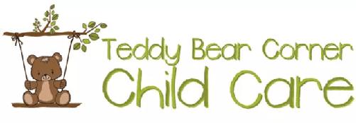 Teddy Bear Corner Child Care Centre
