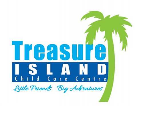 Treasure Island Child Care Centre