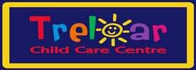 Treloar Child Care Centre Incorporated