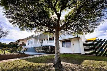 Tuart Hill Baby & Child Care Centre