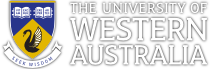 UWA Out Of School Care