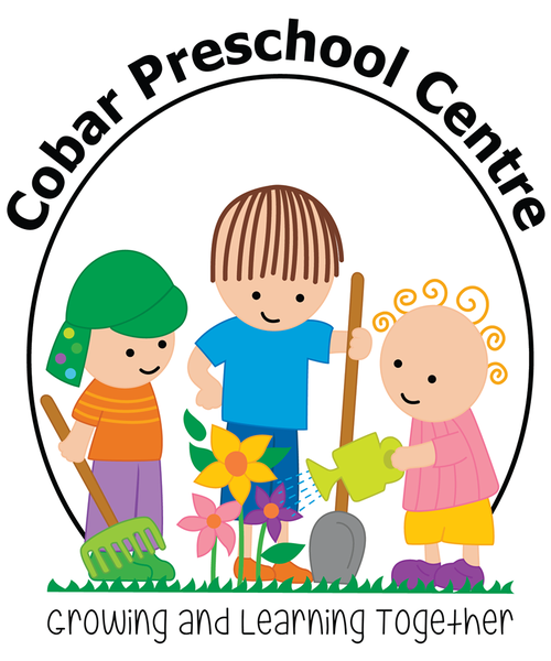 Cobar Preschool Centre