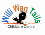 Willi Wag Tails Childcare Service