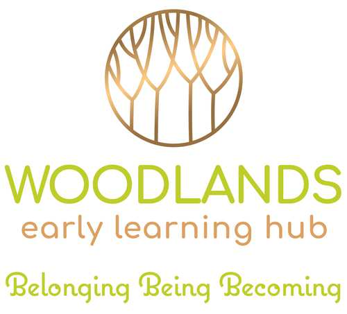 WOODLANDS Early Learning Hub
