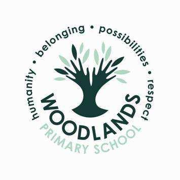 Woodlands OSHClub