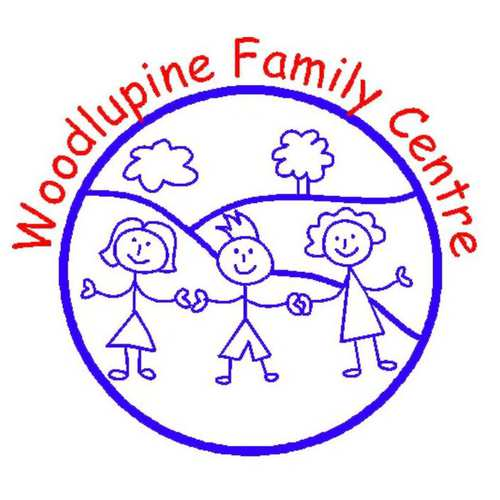 Woodlupine Family Centre