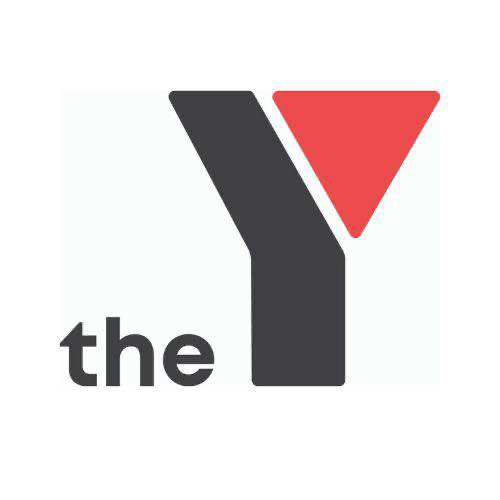 YMCA East Cannington Early Learning Centre