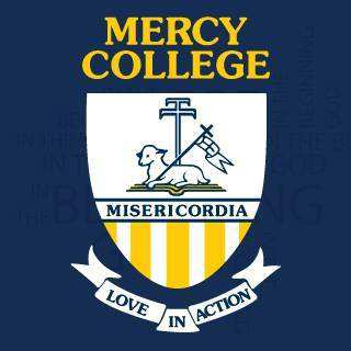 YMCA Mercy College OSHC