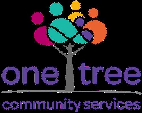 One Tree c-Verse Palmyra OSHC