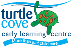 Turtle Cove Early Learning Centre Wandina