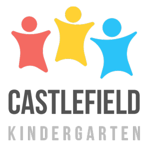 Castlefield Kindergarten