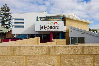 Sparrow Early Learning Swanbourne